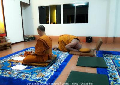 wat-sriboonruang-meditation-center-1