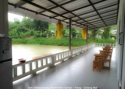 wat-sriboonruang-meditation-center-22