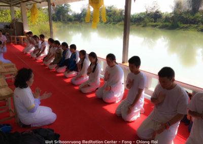 wat-sriboonruang-meditation-center-35