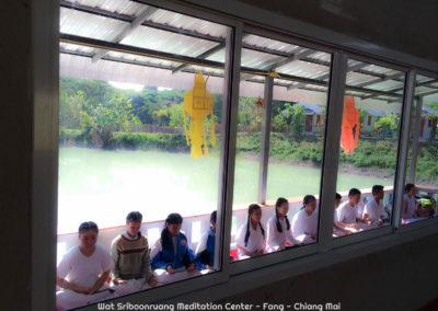 wat-sriboonruang-meditation-center-38