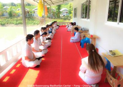 wat-sriboonruang-meditation-center-40
