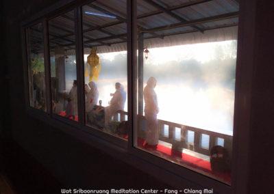 wat-sriboonruang-meditation-center-55
