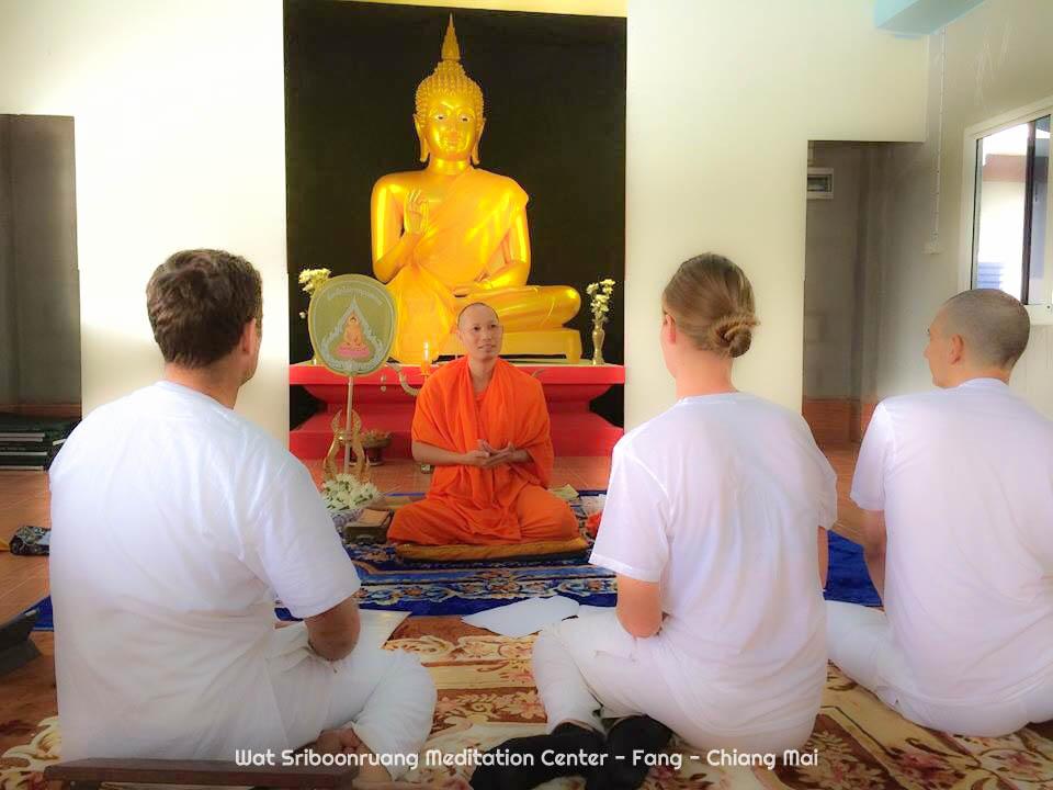 wat-sriboonruang-meditation-center-67