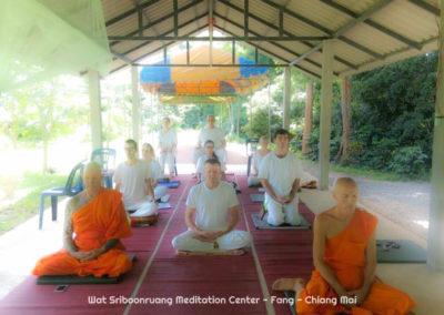 wat-sriboonruang-meditation-center-7