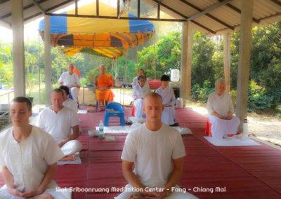 wat-sriboonruang-meditation-center-9