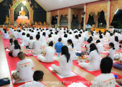 wat-sriboonruang-center-chiangmai-11