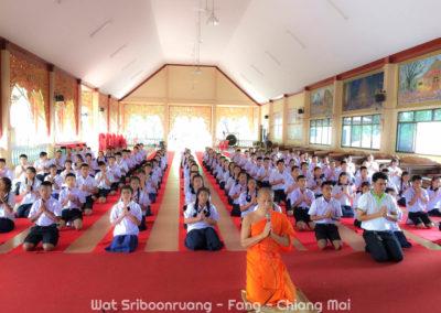 wat-sriboonruang-center-chiangmai-13