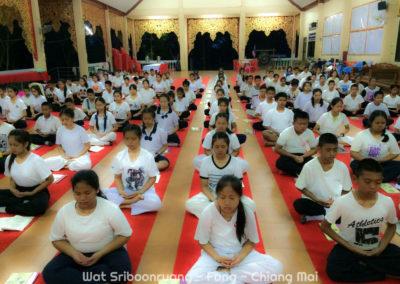 wat-sriboonruang-center-chiangmai-14