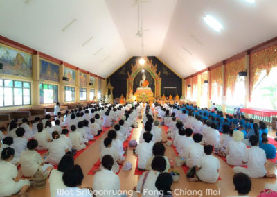 wat-sriboonruang-center-chiangmai-15