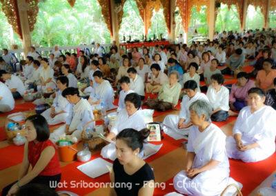 wat-sriboonruang-center-chiangmai-16