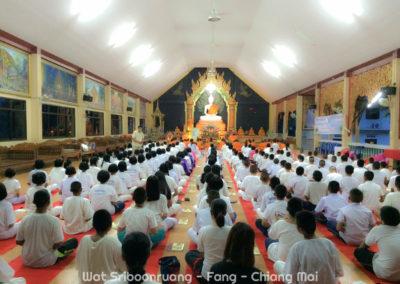 wat-sriboonruang-center-chiangmai-17