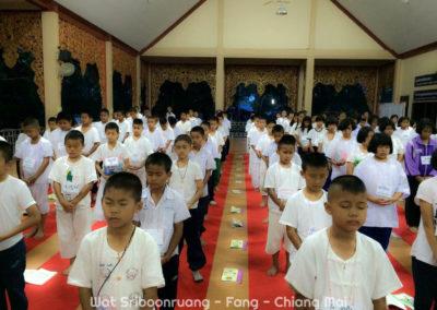wat-sriboonruang-center-chiangmai-18