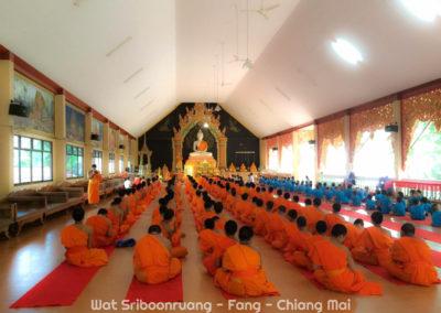wat-sriboonruang-center-chiangmai-19