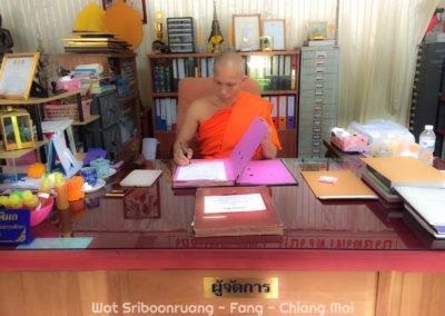 wat-sriboonruang-center-chiangmai-2