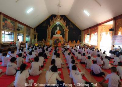 wat-sriboonruang-center-chiangmai-20