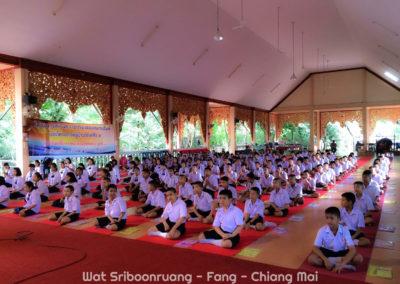 wat-sriboonruang-center-chiangmai-22