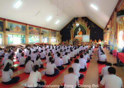 wat-sriboonruang-center-chiangmai-23
