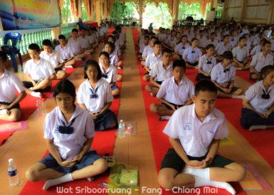 wat-sriboonruang-center-chiangmai-24