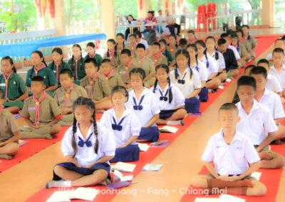wat-sriboonruang-center-chiangmai-26