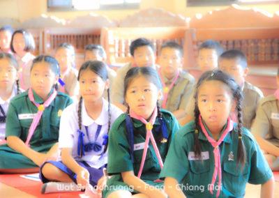 wat-sriboonruang-center-chiangmai-27