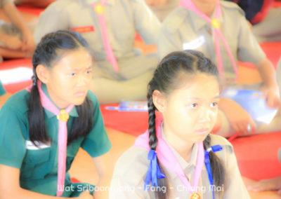 wat-sriboonruang-center-chiangmai-28