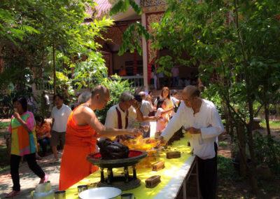 wat-sriboonruang-center-chiangmai-3