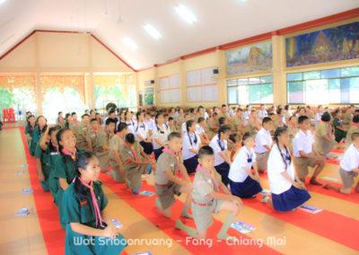 wat-sriboonruang-center-chiangmai-31