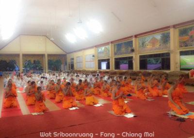 wat-sriboonruang-center-chiangmai-33
