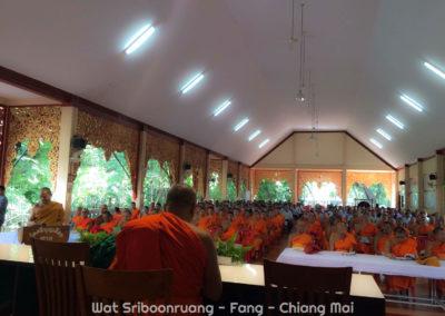 wat-sriboonruang-center-chiangmai-35