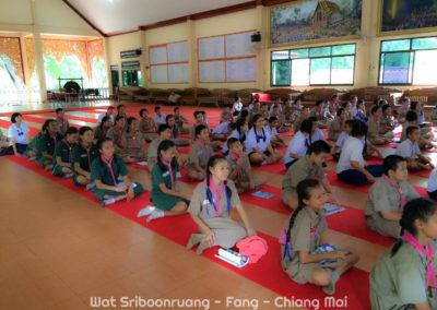 wat-sriboonruang-center-chiangmai-36