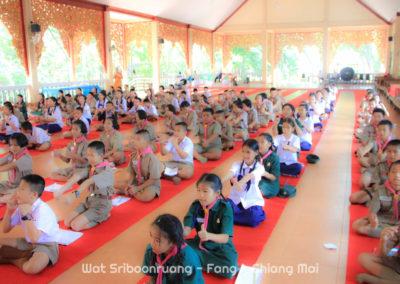 wat-sriboonruang-center-chiangmai-37