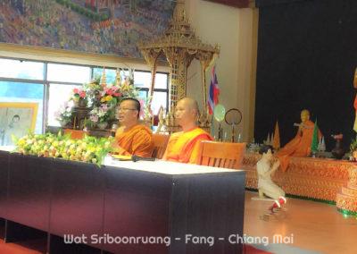 wat-sriboonruang-center-chiangmai-39