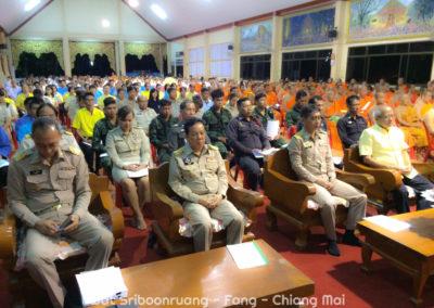wat-sriboonruang-center-chiangmai-41