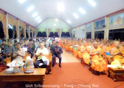 wat-sriboonruang-center-chiangmai-43
