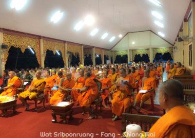 wat-sriboonruang-center-chiangmai-44