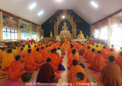 wat-sriboonruang-center-chiangmai-6