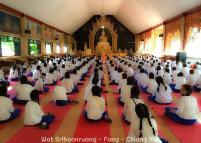 wat-sriboonruang-center-chiangmai-8