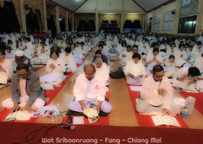 wat-sriboonruang-new-eve-2016-2017-75