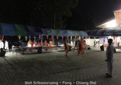 wat-sriboonruang-new-eve-2016-2017-77