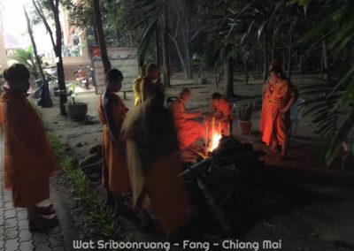 wat-sriboonruang-new-eve-2016-2017-78