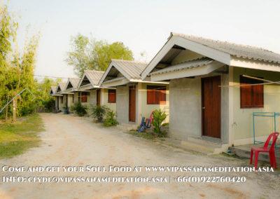 meditation-in-chiang-mai-2-2