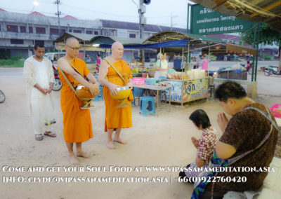 meditation-in-chiang-mai-20-2