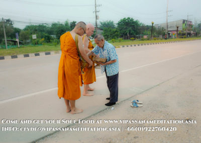 meditation-in-chiang-mai-21-2