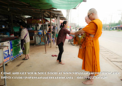 meditation-in-chiang-mai-33-2