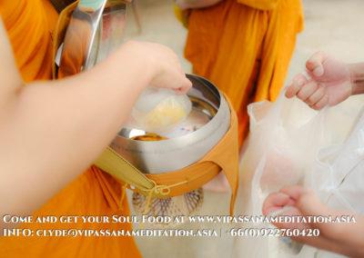 meditation-in-chiang-mai-36-2