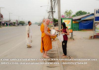 meditation-in-chiang-mai-37-2