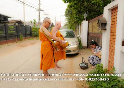meditation-in-chiang-mai-43-2