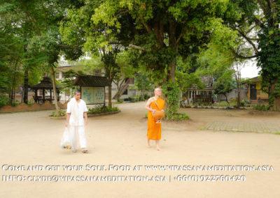 meditation-in-chiang-mai-46-2