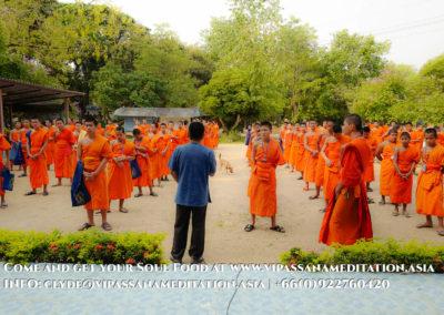 meditation-in-chiang-mai-55-2