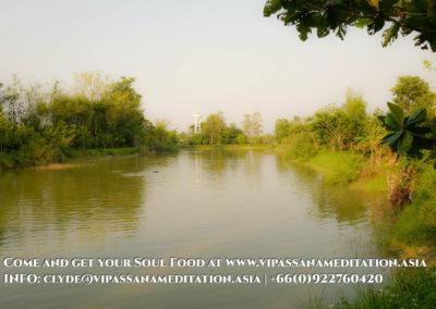 meditation-in-chiang-mai-6-2